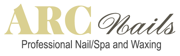 ARC Nails - Nail salon in Tulsa, OK 74137